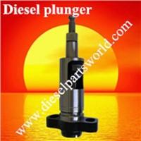 Pump Element 2 418 425 990 2425-990 MAN PES6H120/320RS5