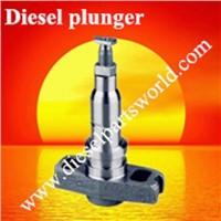 Diesel Plunger 1 418 415 076