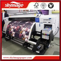 1.626m Printing Width for Epson Surecolor F7200/7280 Sublimation Inkjet Printer