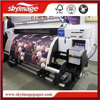 1.626m Printing Width for Epson Surecolor F7200/7280 Sublimation Inkjet Printer