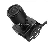 HD Infrared Waterproof Mini IP Camera ONVIF 2.0,2.8-12mm Manual Varifocal Zoom Lens, 1.0MP Plug & Play