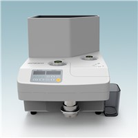PD925 High Speed Coin Counter