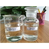 China Manufacturers Supply Good Price Sodium Methylate Solution