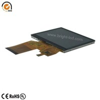 3.5inch TFT Capacitive Touchscreen 3.5 TFT LCD 320X240
