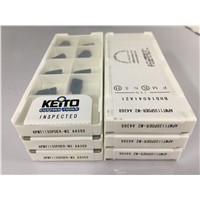 CNC Carbide Inserts APMT1135PDER-M2