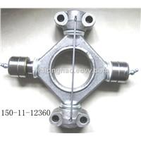 U-Joint 150-11-12360 for Backhoe Loaders/Wheel Loaders