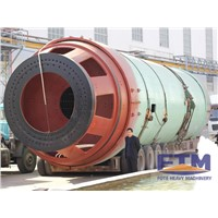 Cement Mill Price in China/Cement Mill for White Cement