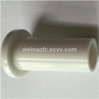 FTTH Plastic Hole Bushing In Different Dimension
