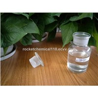 Leading Colourless or Yellowish Liquid Sodium Methylate 30% Manufacture Price