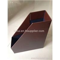 A4 Paper Folder Service