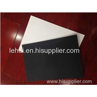 Cosmetics Wrapping Paper Service
