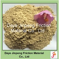 Diatomite Is a Kind of Friction Materials, It Can Improve the Process Performance,, Reduce the Cost
