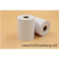 Cash Register Paper Receipt Paper Thermal Paper Roll Thermal Paper