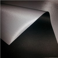 PVC Coated Fabric Artificial Leather for Punching Bag