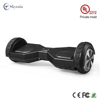 Hoverboard with UL 2272 Certification W2