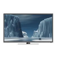 "43"" UHD DLED TV 4K TV LED 3840x2160 VESA Wall Bracket TV"