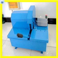 Hydraulic Rubber Hose Cutting Machine Manual Cutting Machine