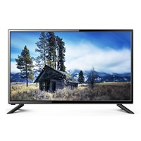 28 Inch Android DLEDTV WiFi TV DLED RJ45 / HDMI / USB / VGA