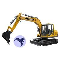 Machinery Products Catalog Ecvv Com