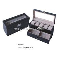 Presentation Watch Box