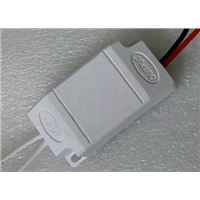Electronic LED Drive / AC/DC Single Output Power / Constant Voltage Switching