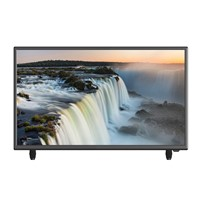 "32"" HD Smart TV Android System LED TV, OS 4.4"