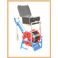 Borehole Camera & Water Well Inspection Camera