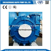 OEM Slurry Pumps/OEM Shaft/OEM Sleeves