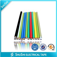 PVC Adhesive Tape Jumbo Roll for Electrical Use