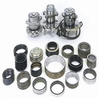 Seals for Bearing, Hub Unit & Engine