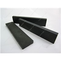 Hot Sale AZO 99.99% Aluminum Zinc Oxide Target