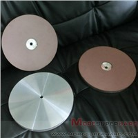 Resin Diamond/ CBN Grinding Disc, Grinding Wheel