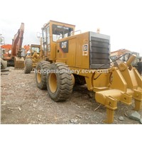 Used CAT 140G Cheap Motor Grader