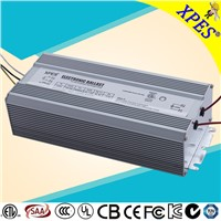 Air Equipment 1200w UV Germicidal Lamp for Air Purification Disinfection