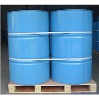 Nmp n-Methyl Pyrrolidone Cas 872-50-4