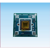 CCTV Security OV7960 CMOS board camera module