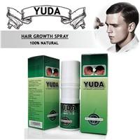 Private Label Hair Extension Yuda Hair Growth Prevent Hair Loss Liquid