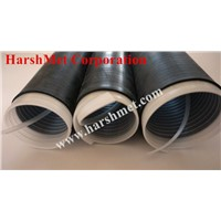 Cold Shrink Sleeving, Weather Protection Kit, Equivalent to RFS