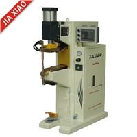 Factory Sale High Frequency Inverter DTBZ Spot Welding Machine for Alunimun, Stainless Steel, Iron, Galvanized Sheet