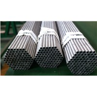 Ferritic & Martensitic Stainless Steel Tube