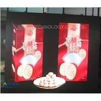 Indoor P1.5mm LED Display/P1.5mm LED TV/HD P1.5mm LED Screen, P1.2mm, P1.6mm, P1.667mm, P1.8mm, P1.875mm, P1.9mm