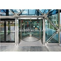 Building Entrance Flooring Systems Mats, Welcome Door Mat, Commercial Entrance Mat