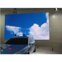 P0.8 Indoor LED TV Indoor Fix Installation LED Displays P0.8/P1.0/P1.2/P1.25/P1.5/P1.6/P1.667/P1.8/P1.875/P1.9/P1.914/P2/P2.5