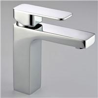 Wholesales Low Price Hotel Bath Brass Faucet Basin Faucet