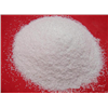 Octopamine Hydrochloride Cas No. 770-05-8 Factory Supply