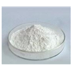 Fingolimod Hydrochloride CAS NO. 162359-56-0 Factory Supply with Good Quality
