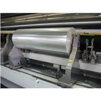 Polyester Film for Heat Transfer Foil