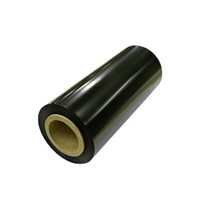 Black Polyester Film for Insulation Tape