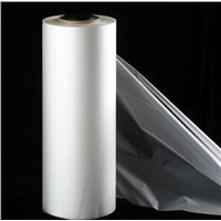 Matte Polyester Film for Food Flexible Packaging