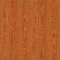 Wood Grain Heat Transfer Film for Door
